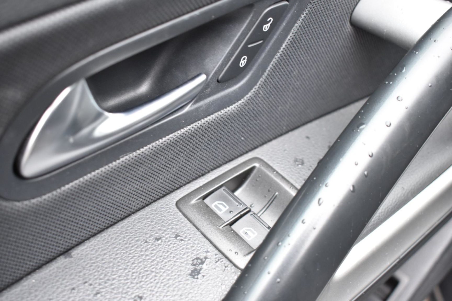 Volkswagen-Scirocco-15