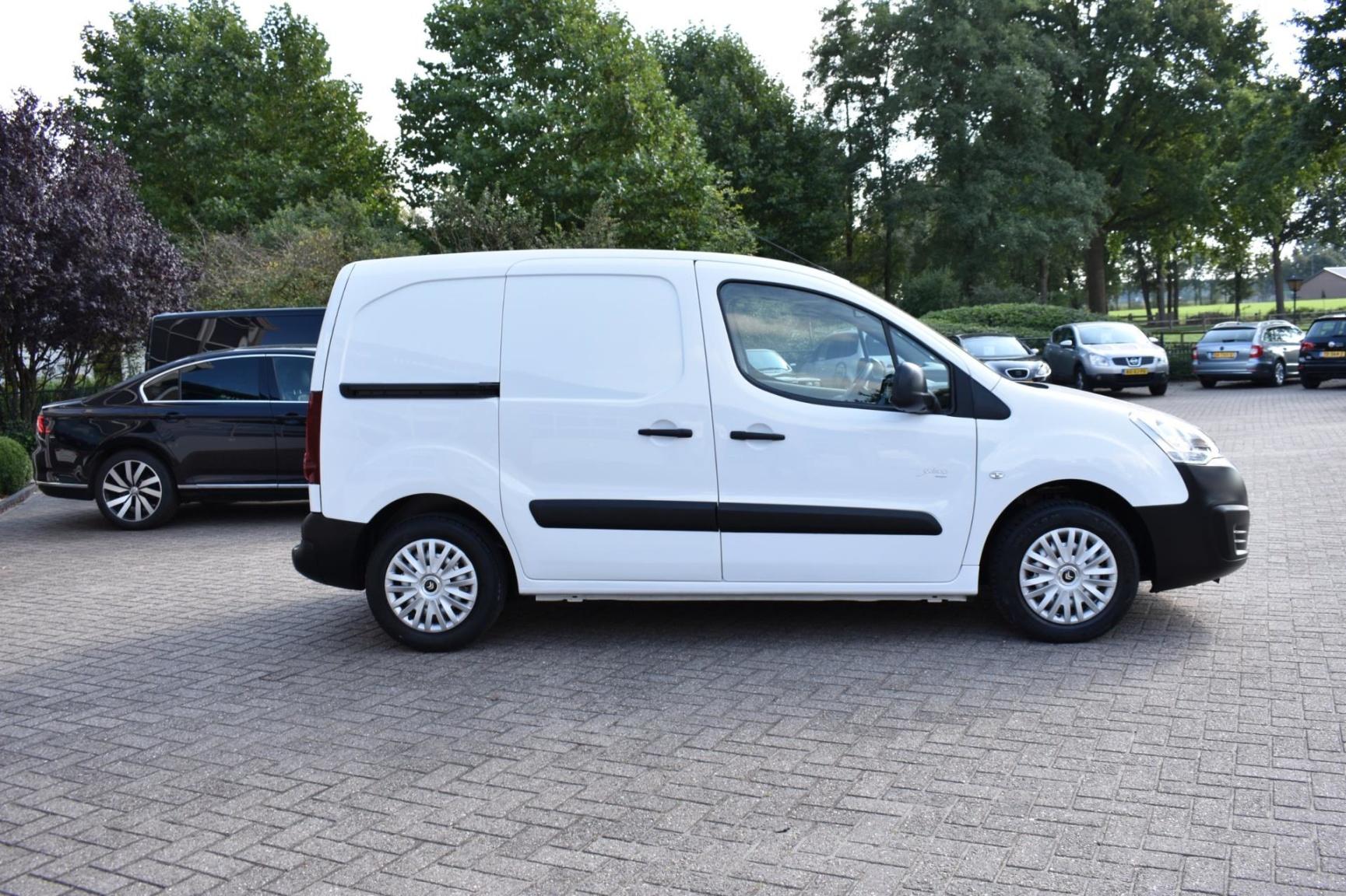 Citroën-Berlingo-2