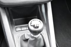 Volkswagen-Scirocco-16