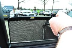 BMW-5 Serie-15