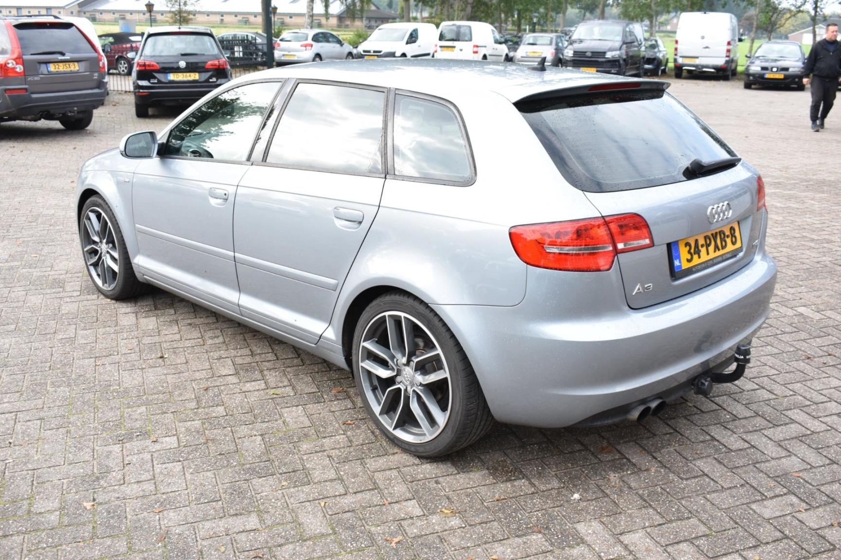 Audi-A3-35