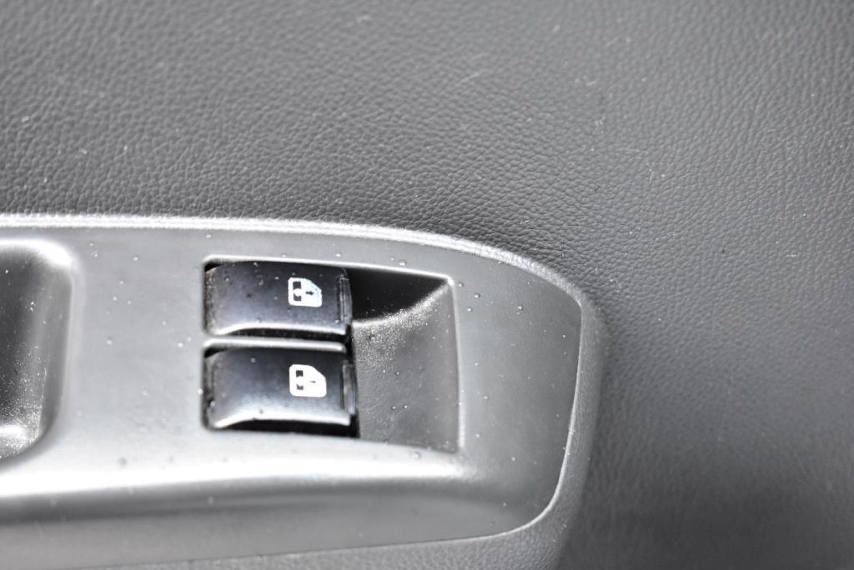 Chevrolet-Spark-20
