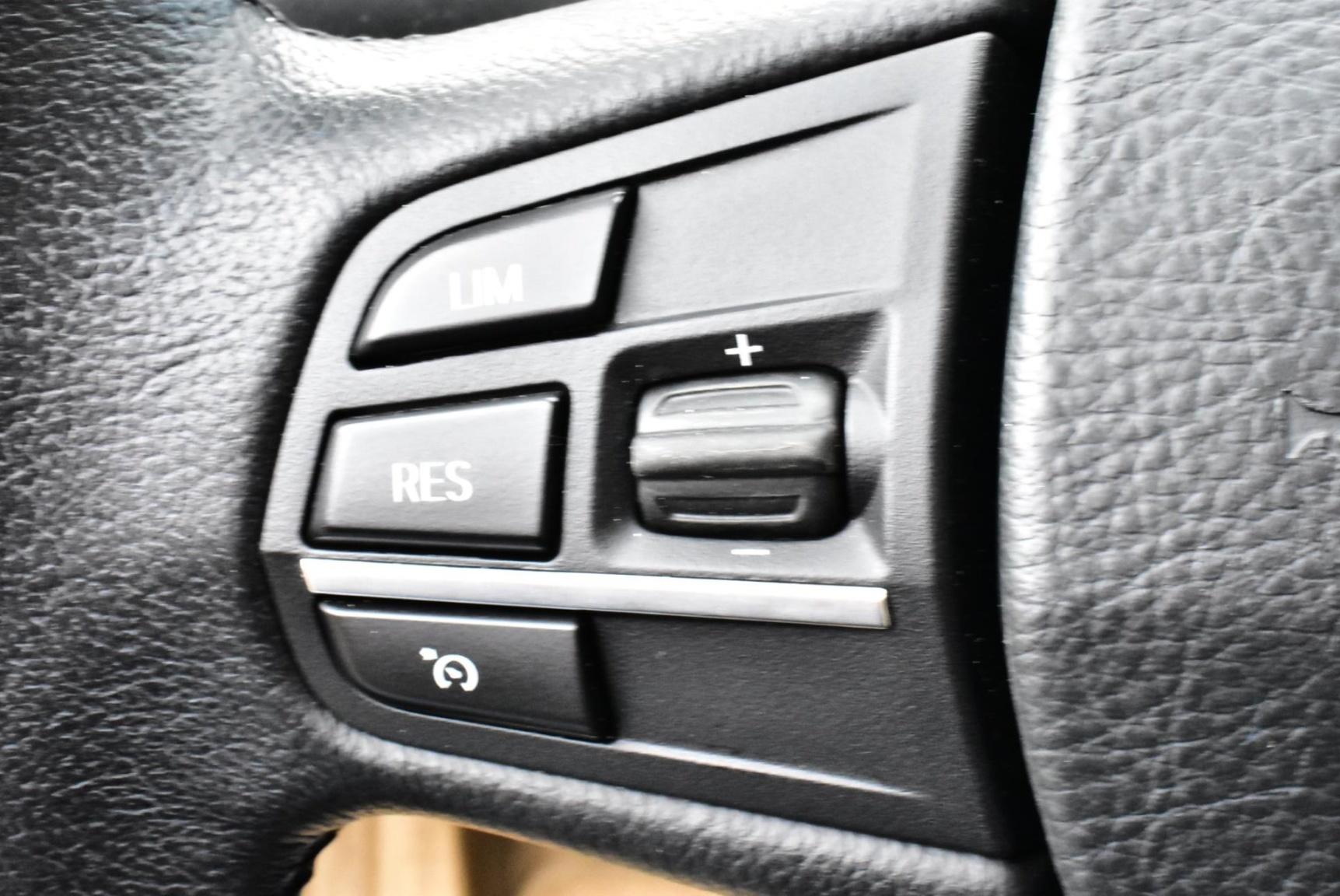 BMW-5 Serie-32