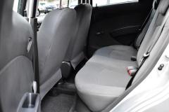 Chevrolet-Spark-10