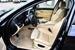 BMW-5 Serie-18