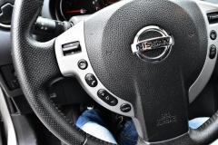 Nissan-QASHQAI-21