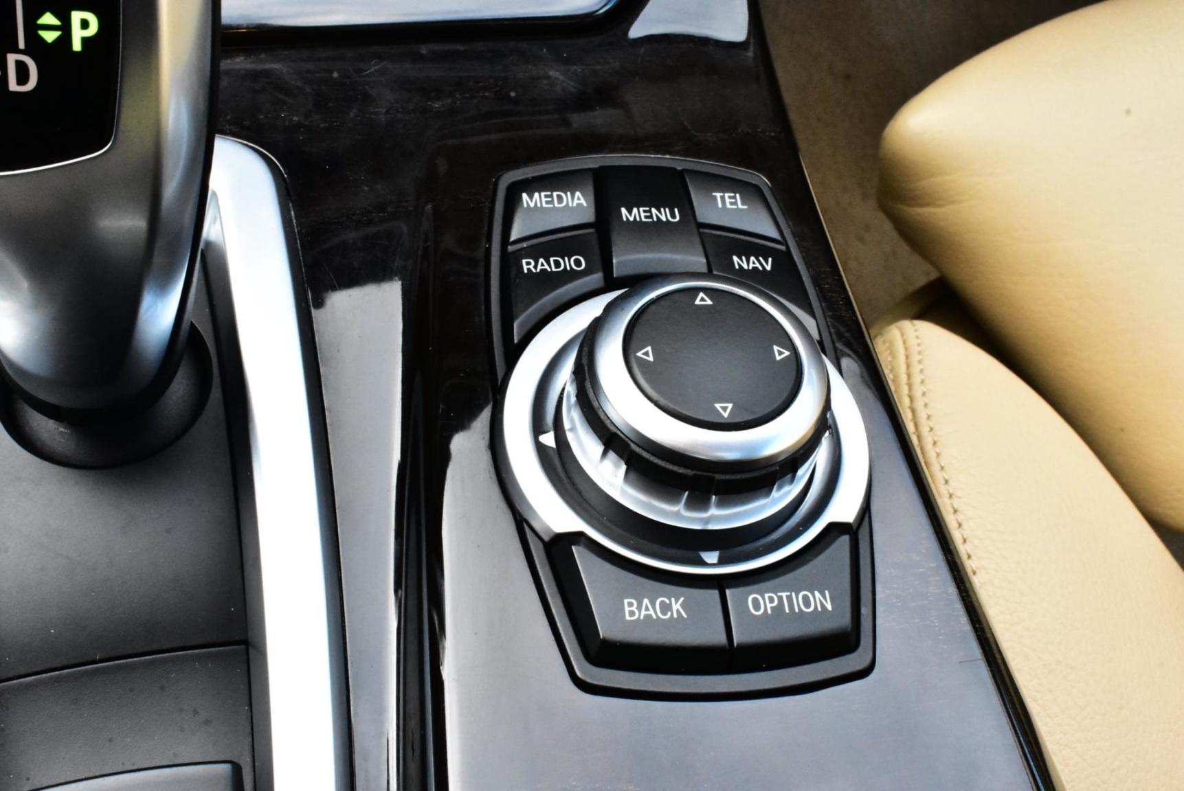 BMW-5 Serie-42