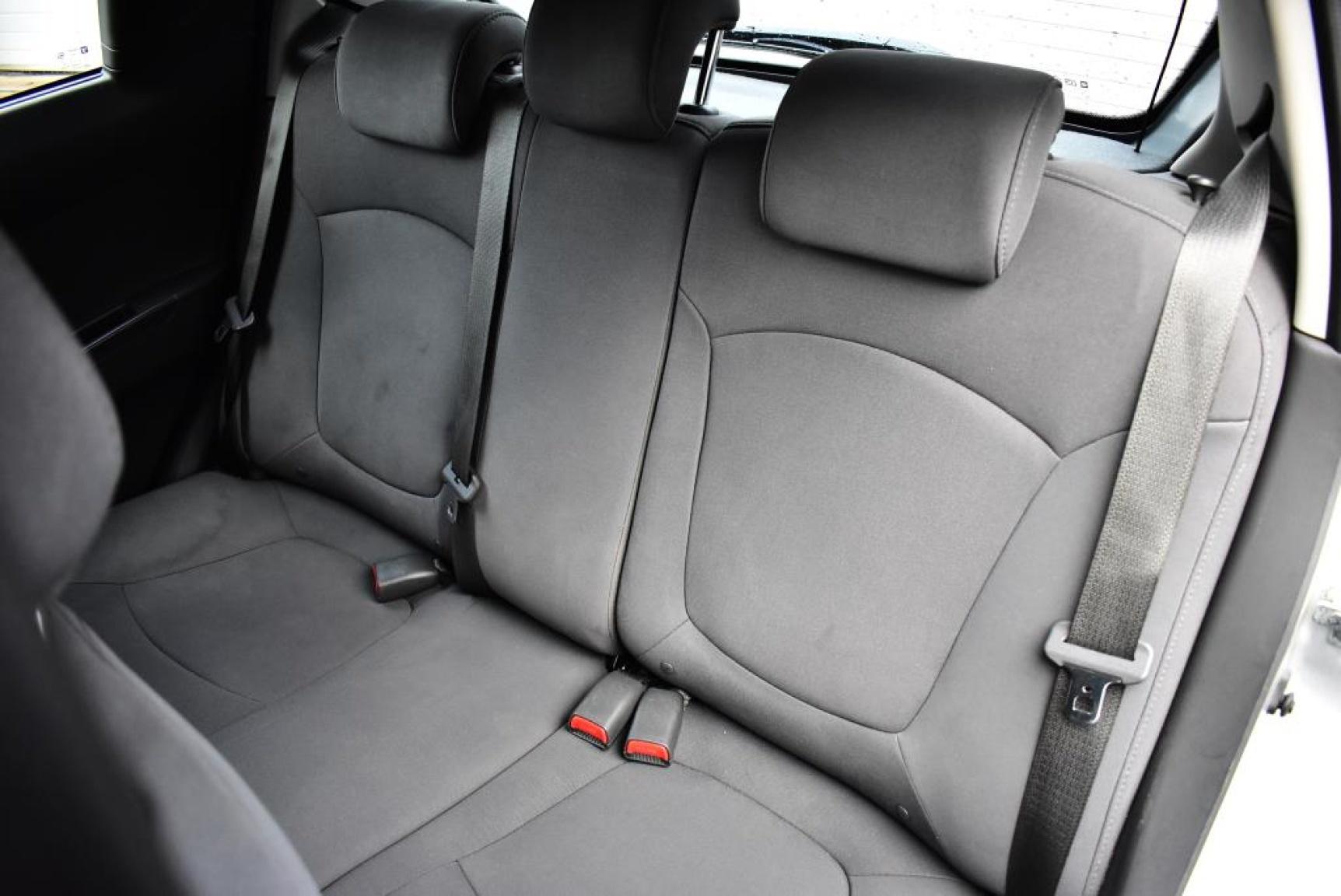 Chevrolet-Spark-9