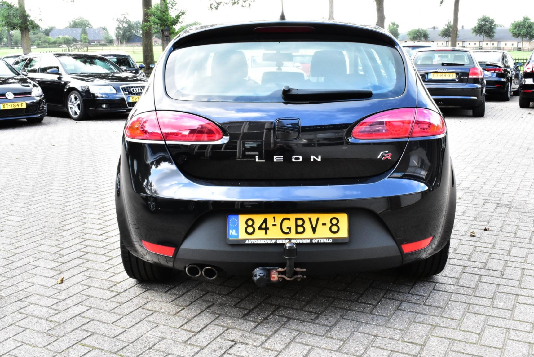 SEAT-Leon-4