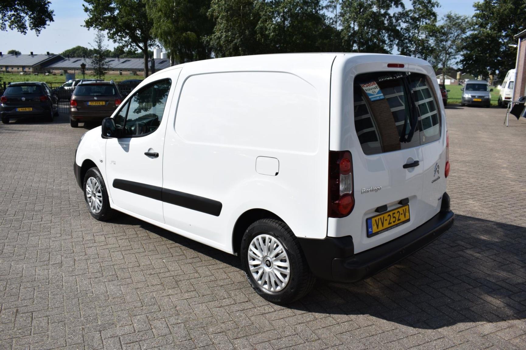 Citroën-Berlingo-27