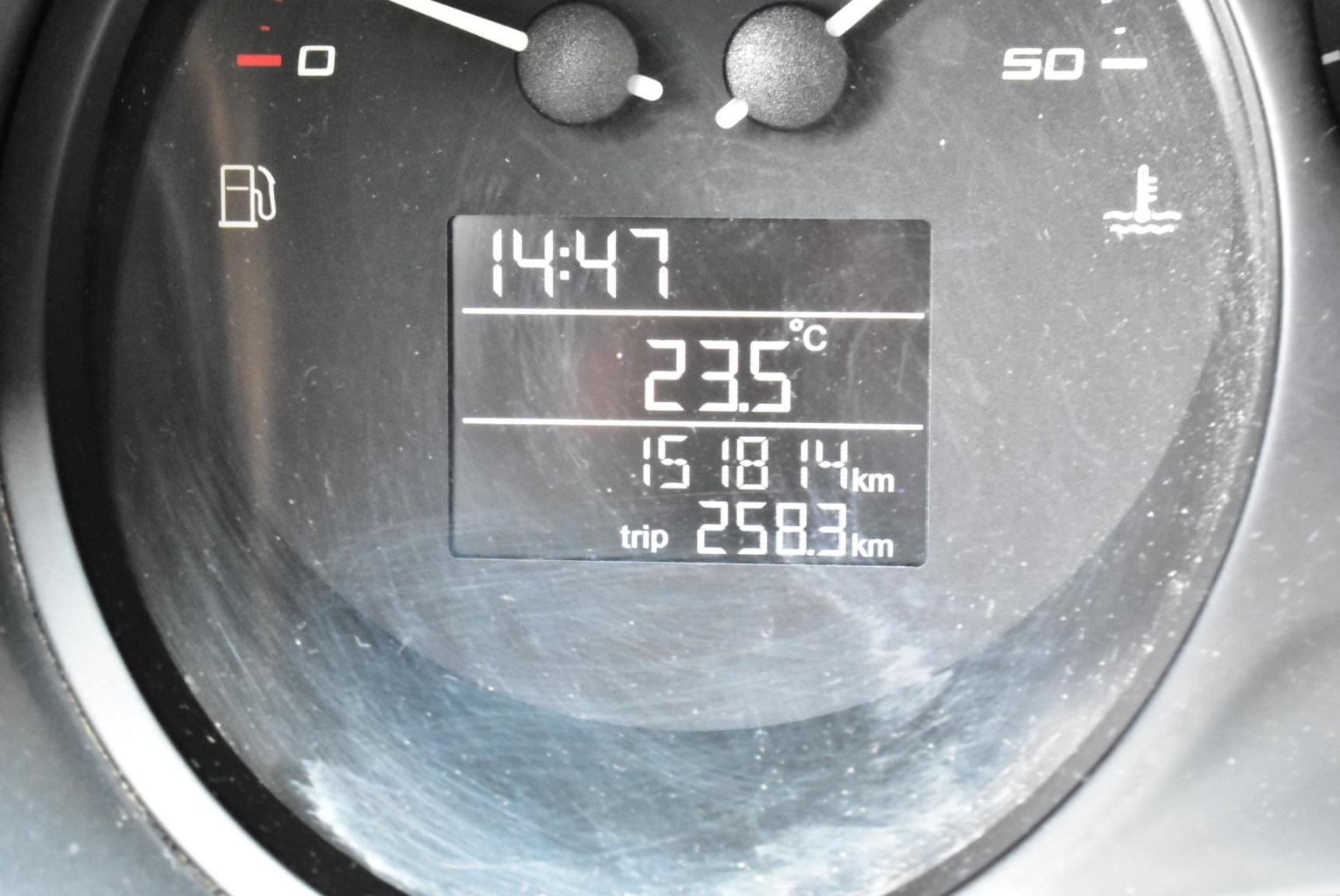SEAT-Leon-21