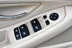 BMW-5 Serie-39